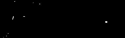 Logotipo de Arthur Manson