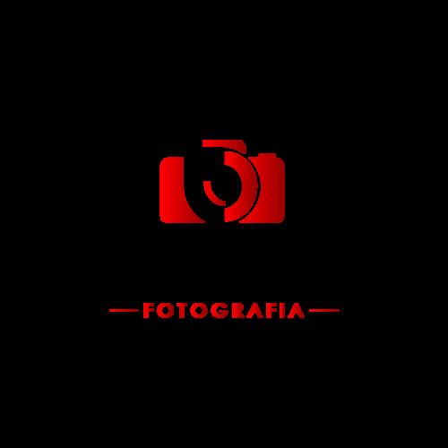 Logotipo de Tomaz Barcellos