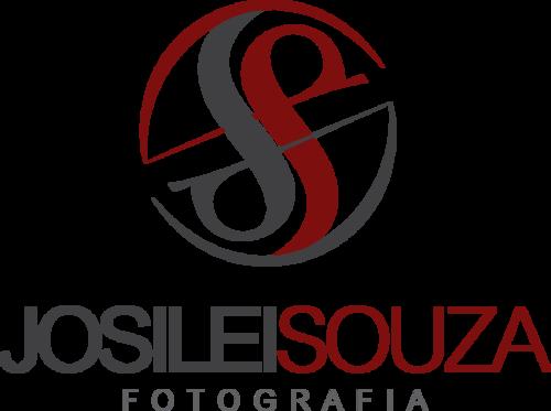 Logotipo de 2019 © Josilei Souza | Todos os direitos reservados.