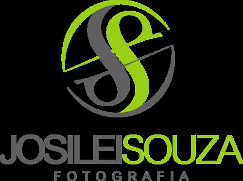 Logotipo de 2018 © Josilei Souza | Todos os direitos reservados.
