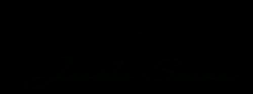 Logotipo de 2020 © Josilei Souza | Todos os direitos reservados.