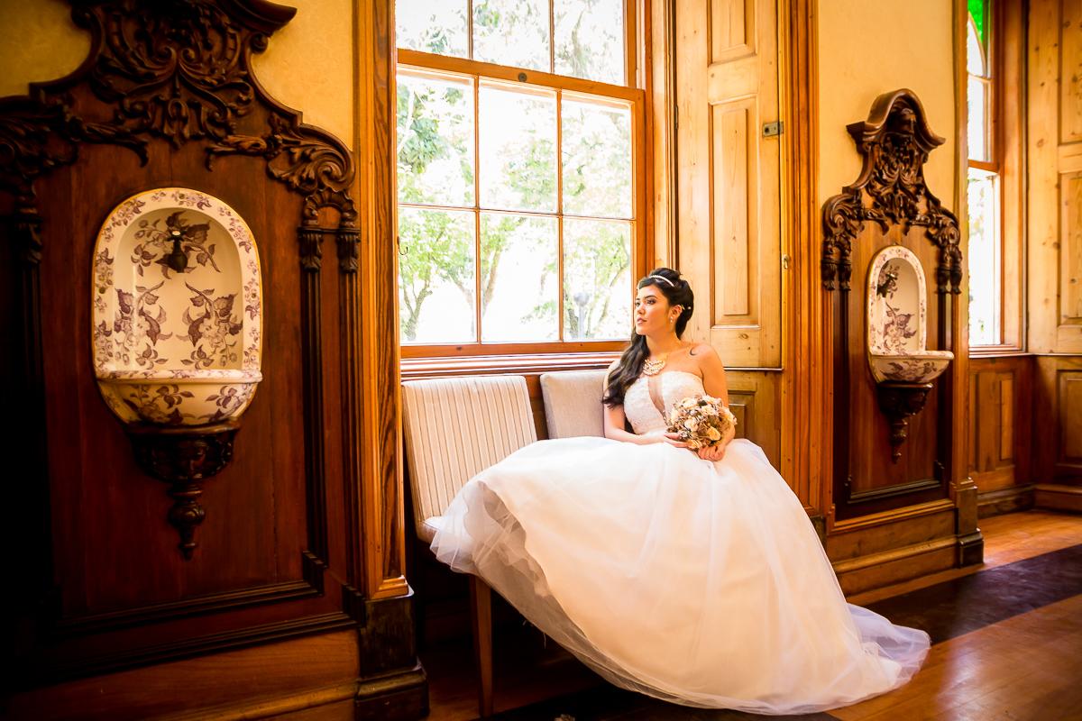 Imagem capa - Você sabe o que é Bridal Session? por 2021 © Josilei Souza | Todos os direitos reservados.