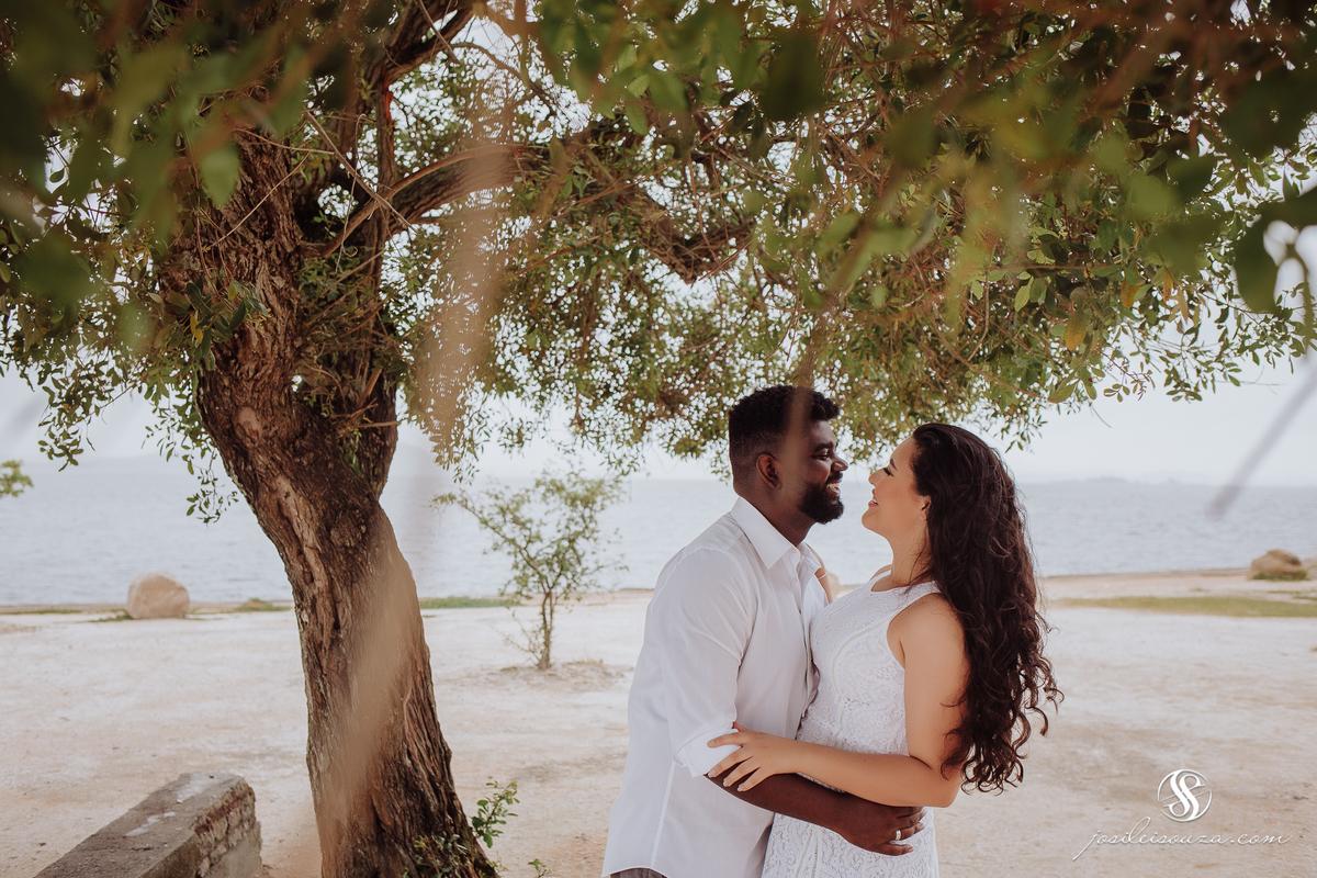 Imagem capa - Dicas de como se vestir no seu Ensaio Pré Wedding por 2021 © Josilei Souza | Todos os direitos reservados.