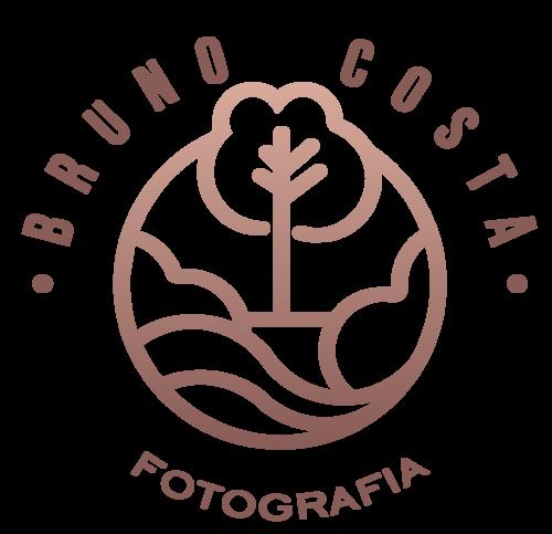 Logotipo de Bruno Costa Fografia