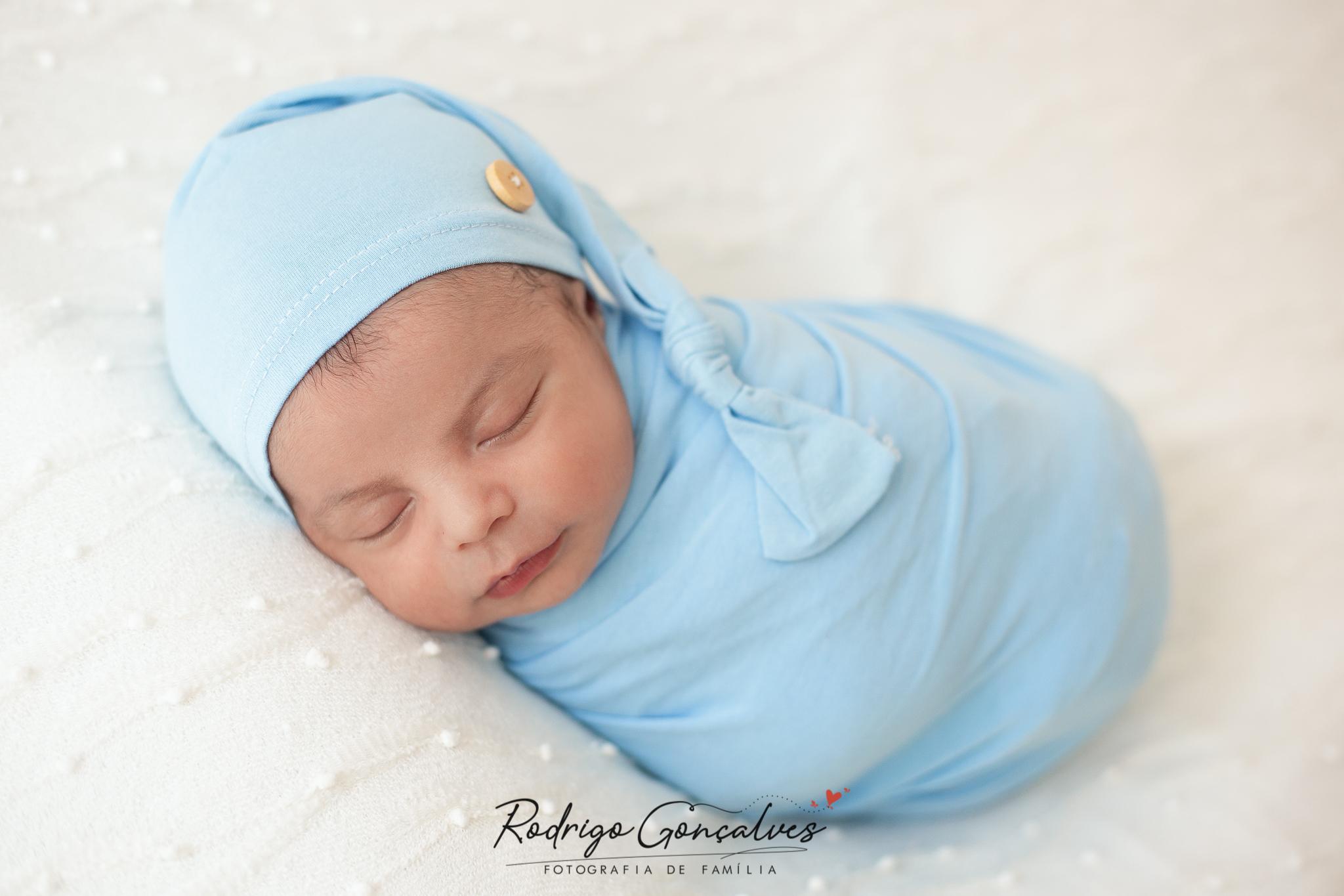 Contate Rodrigo Gonçalves - Especializado em Fotografia Newborn, Infantil, Gestante e Família em Uberlândia-MG