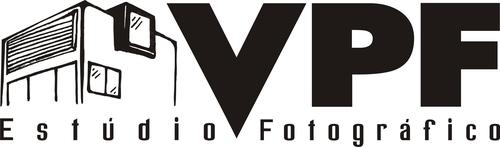Logotipo de Vanderlei Kupicki
