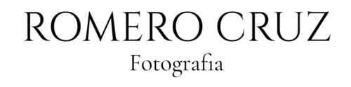 Logotipo de Romero Cruz