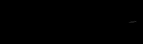 Logotipo de João Queiroz Fotografia
