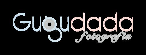 Logotipo de Ana Guardado