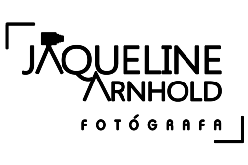 Logotipo de Jaqueline Arnhold