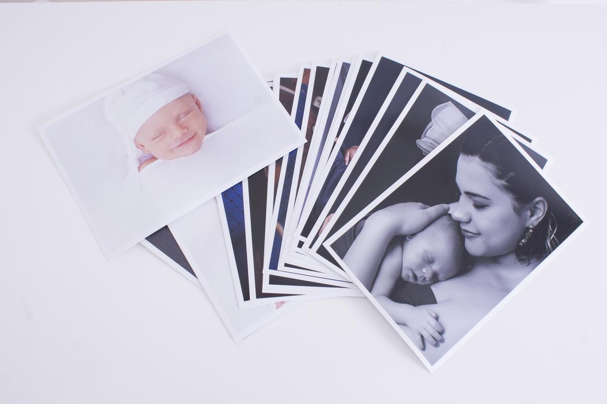 Imagem capa - Investimento por Thayna Marques Jorge