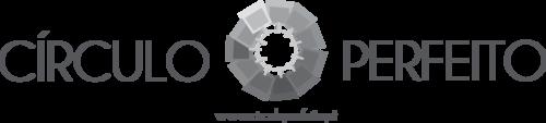 Logotipo de Pedro Cerqueira
