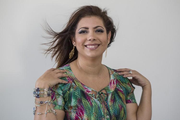 Contate Fotógrafa de Casamento Recife/PE | Jannaina Vale