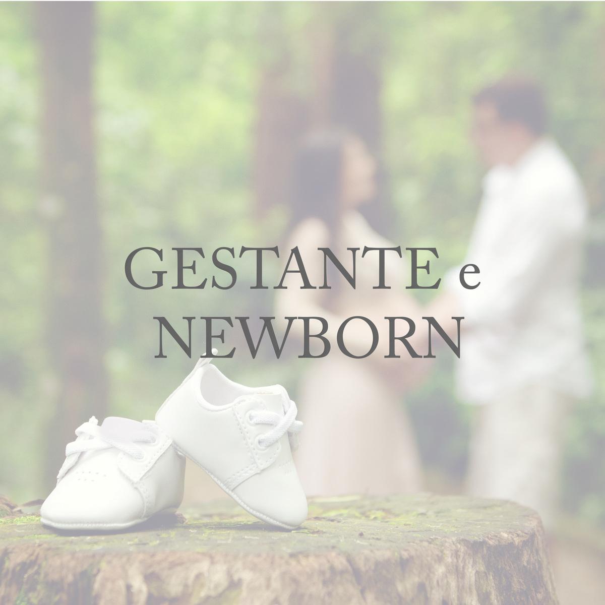 Imagem capa - Orçamento Gestante e Newborn por Sonia Colvara