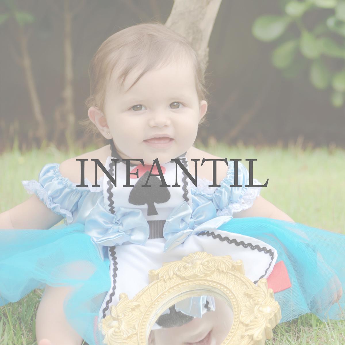 Imagem capa - Orçamento Ensaio Infantil por Sonia Colvara
