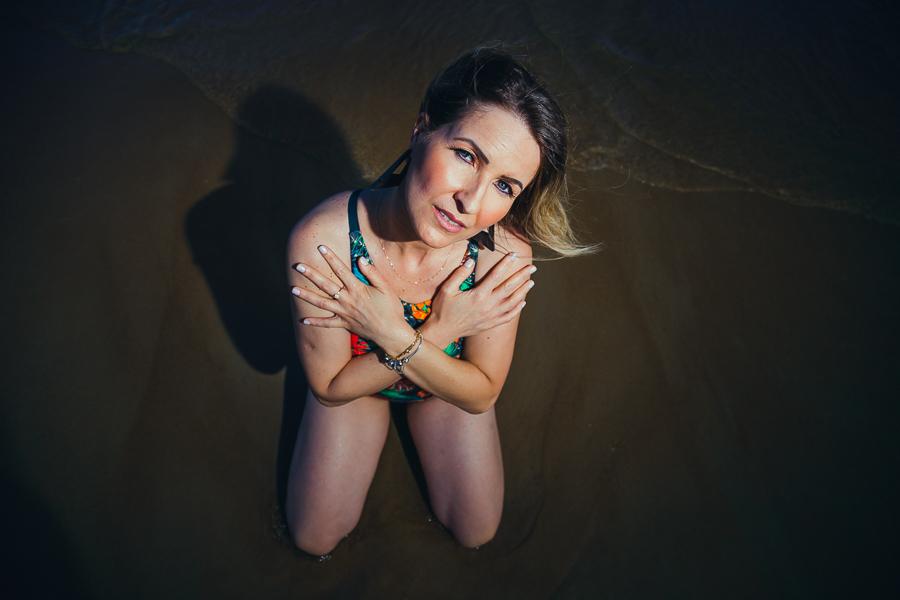 Imagem capa - Quero te presentear com UMA SESSÃO FOTOGRÁFICA E A MELHOR FOTO DELA por Vinicius Bogaz