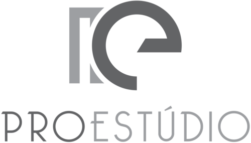 Logotipo de PROESTUDIO