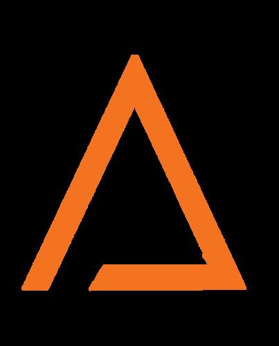 Logotipo de BANG