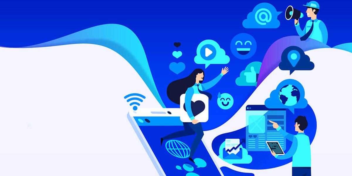 Imagem capa - A importância do conteúdo otimizado para gerar autoridade e aumentar as vendas por BANG Agência Digital