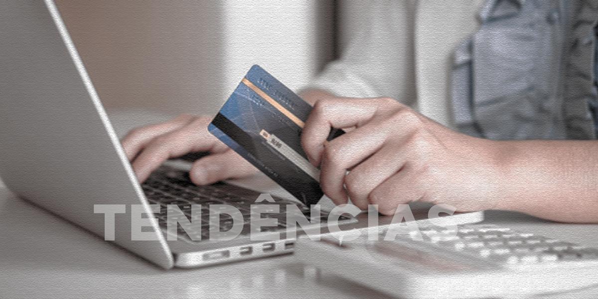 Imagem capa - Tendências de Consumo Pós-pandemia  por AGÊNCIA BANG