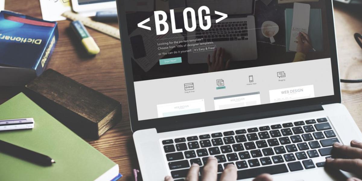 Imagem capa - Blog: como essa tendência pode te ajudar a vender muito mais por BANG