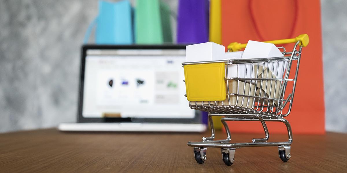 Imagem capa - Marketing Digital para Atacado: potencialize suas vendas com o e-commerce por BANG