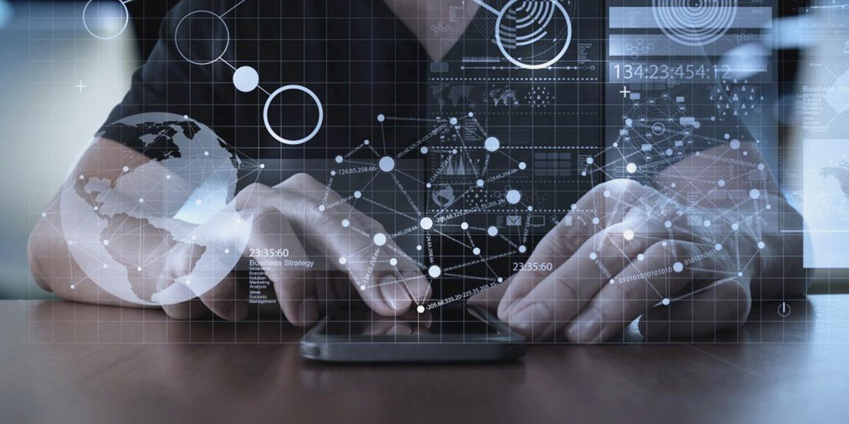 Imagem capa - Mobile Commerce: Um Futuro Promissor por BANG Agência Digital