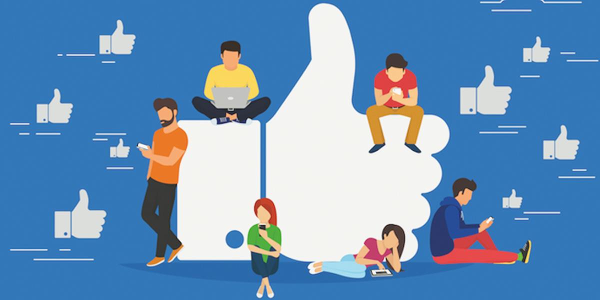 Imagem capa - Pós-consumidor: a nova definição do consumo por BANG