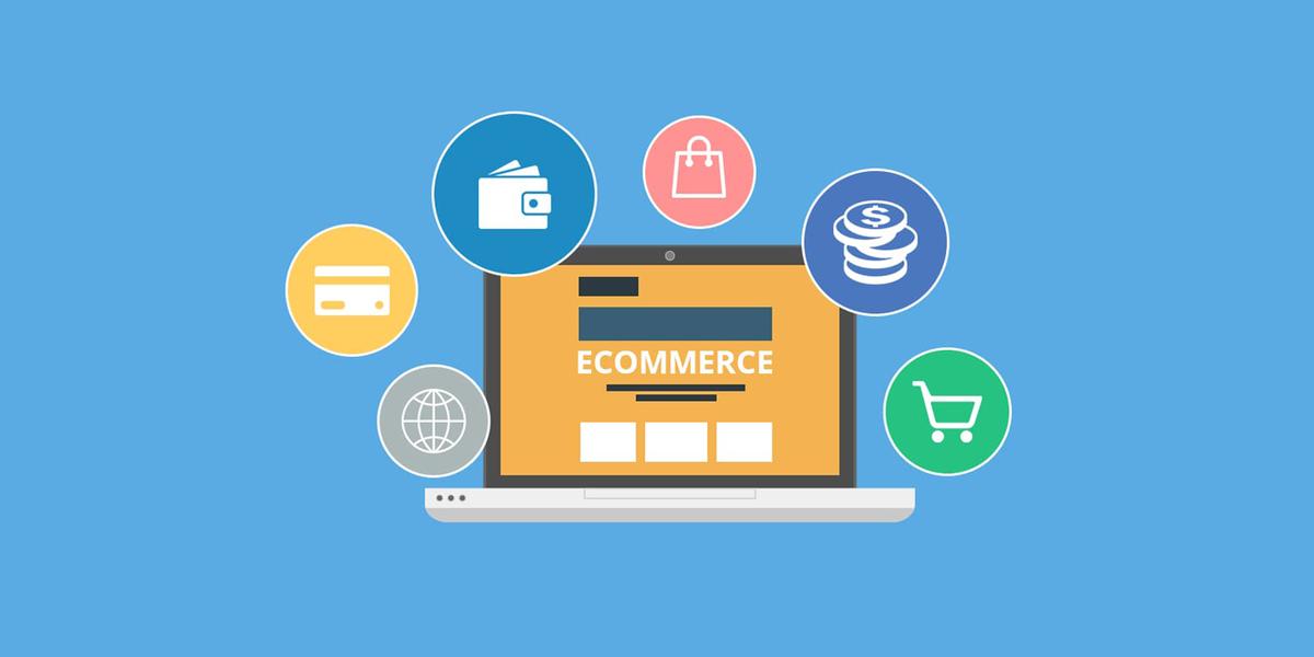Imagem capa - E-commerce: saiba qual o segredo para aumentar a confiança na sua marca por BANG