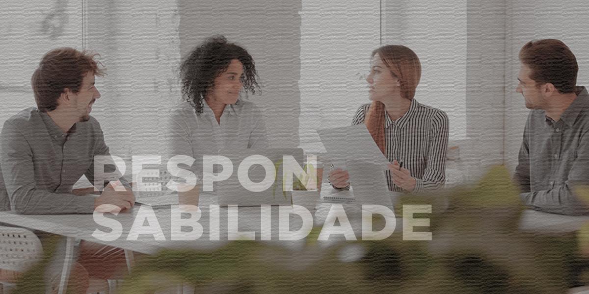 Imagem capa - A RESPONSABILIDADE SOCIAL DAS MARCAS por AGÊNCIA BANG