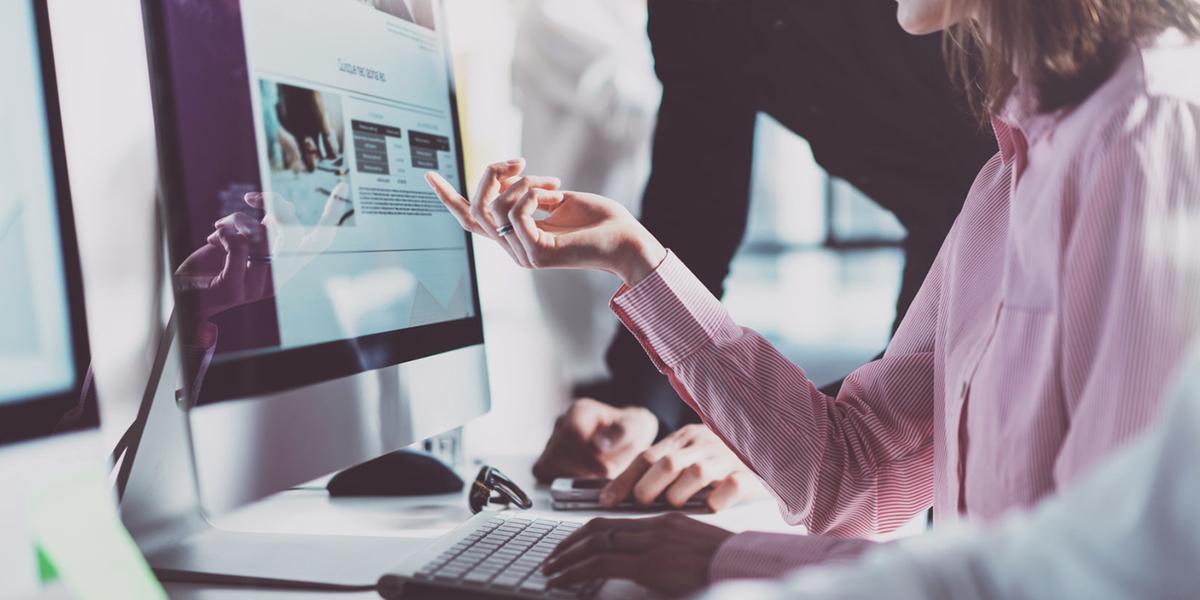 Imagem capa - Monitoramento digital: a forma mais eficaz de lidar com seus clientes por AGÊNCIA BANG