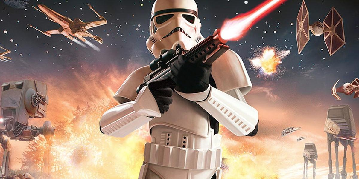 Imagem capa - Star Wars: como o marketing ajudou a criar um dos maiores impérios do entretenimento por BANG
