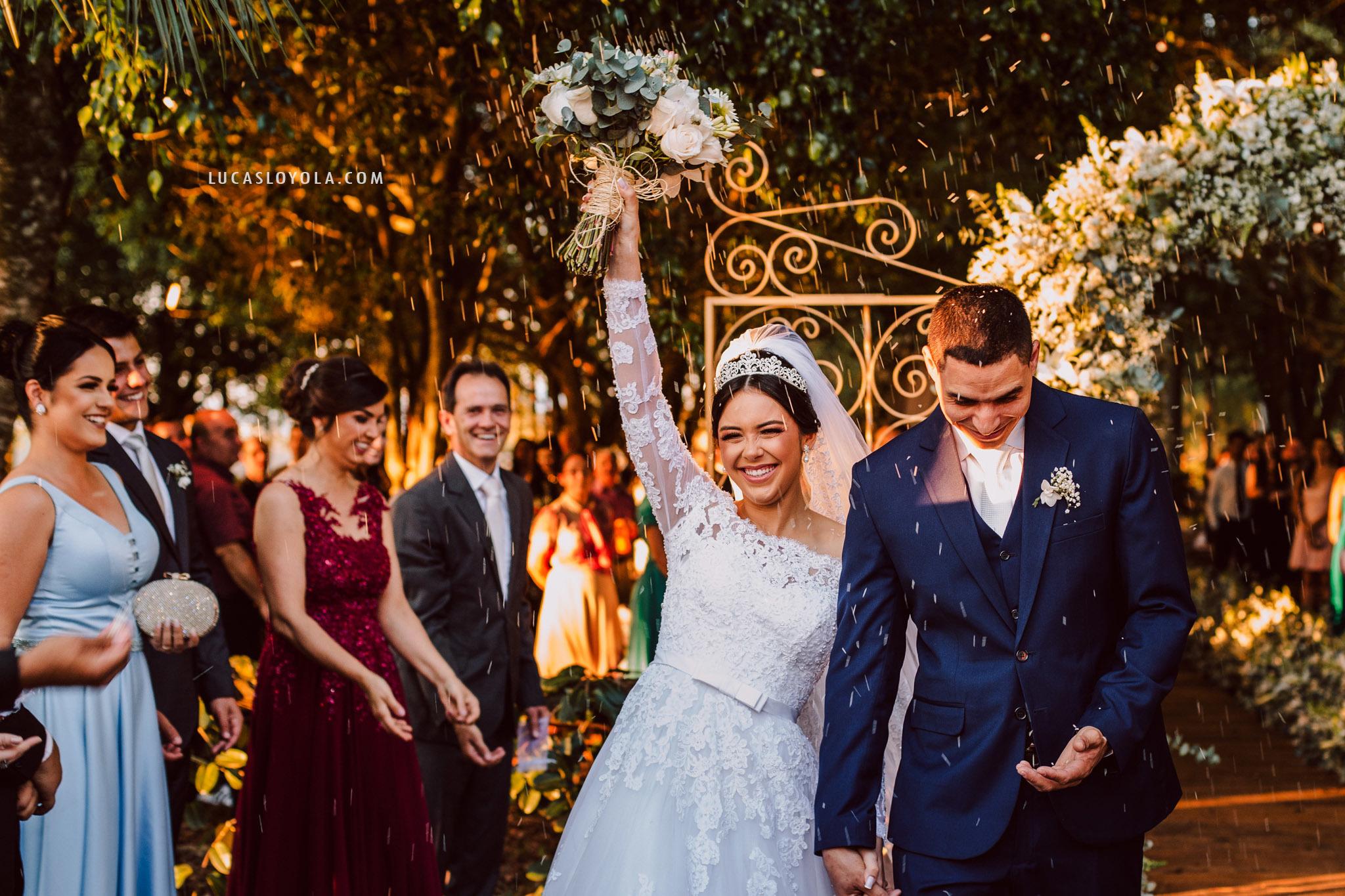 Contate Lucas Loyola Fotografia - Fotografo de casamentos Pouso Alegre.