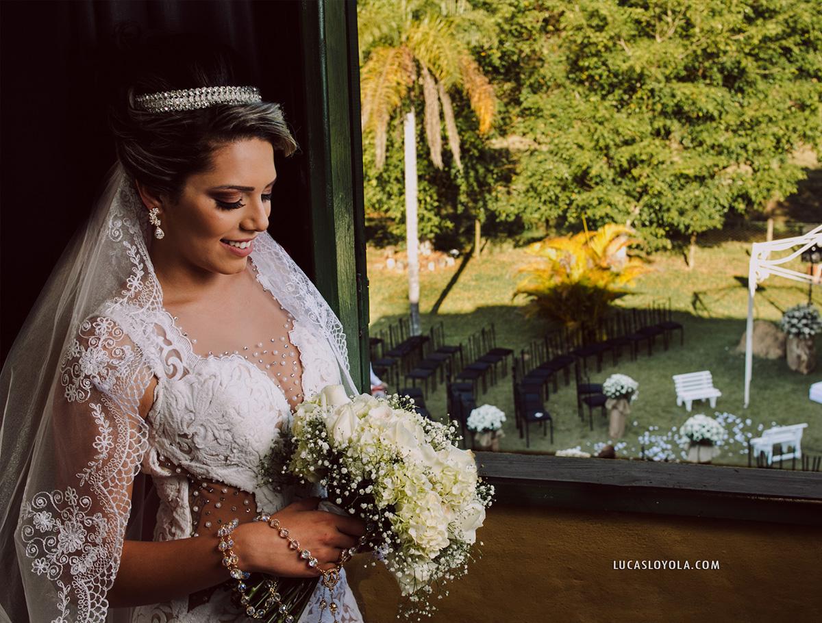Contate Lucas Loyola - Fotografo de casamentos e ensaios de Pouso Alegre.