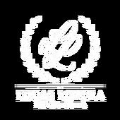 Logotipo de Lucas Loyola Fotografia