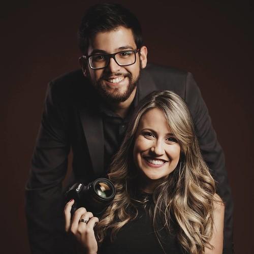 Sobre Lucas Loyola - Fotografo de casamentos e ensaios de Pouso Alegre.