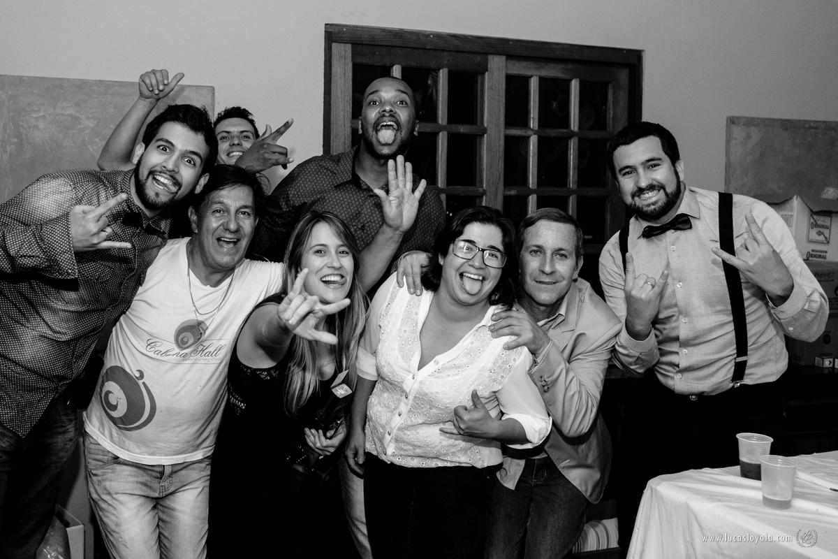 Imagem capa - Casamento Talita e Diego na Fazenda Casa Grande. por Lucas Loyola Fotografia