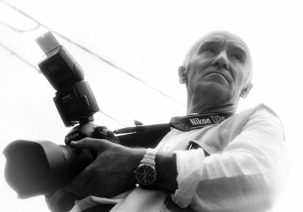 Contate  Penafoto de António Paula Pena, fotógrafos profissionais em Cabeceiras de Basto, Braga