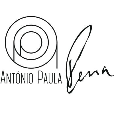 Logotipo de Antonio Paula Pena