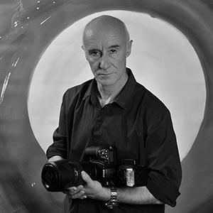 Sobre  Penafoto de António Paula Pena, fotógrafos profissionais em Cabeceiras de Basto, Braga