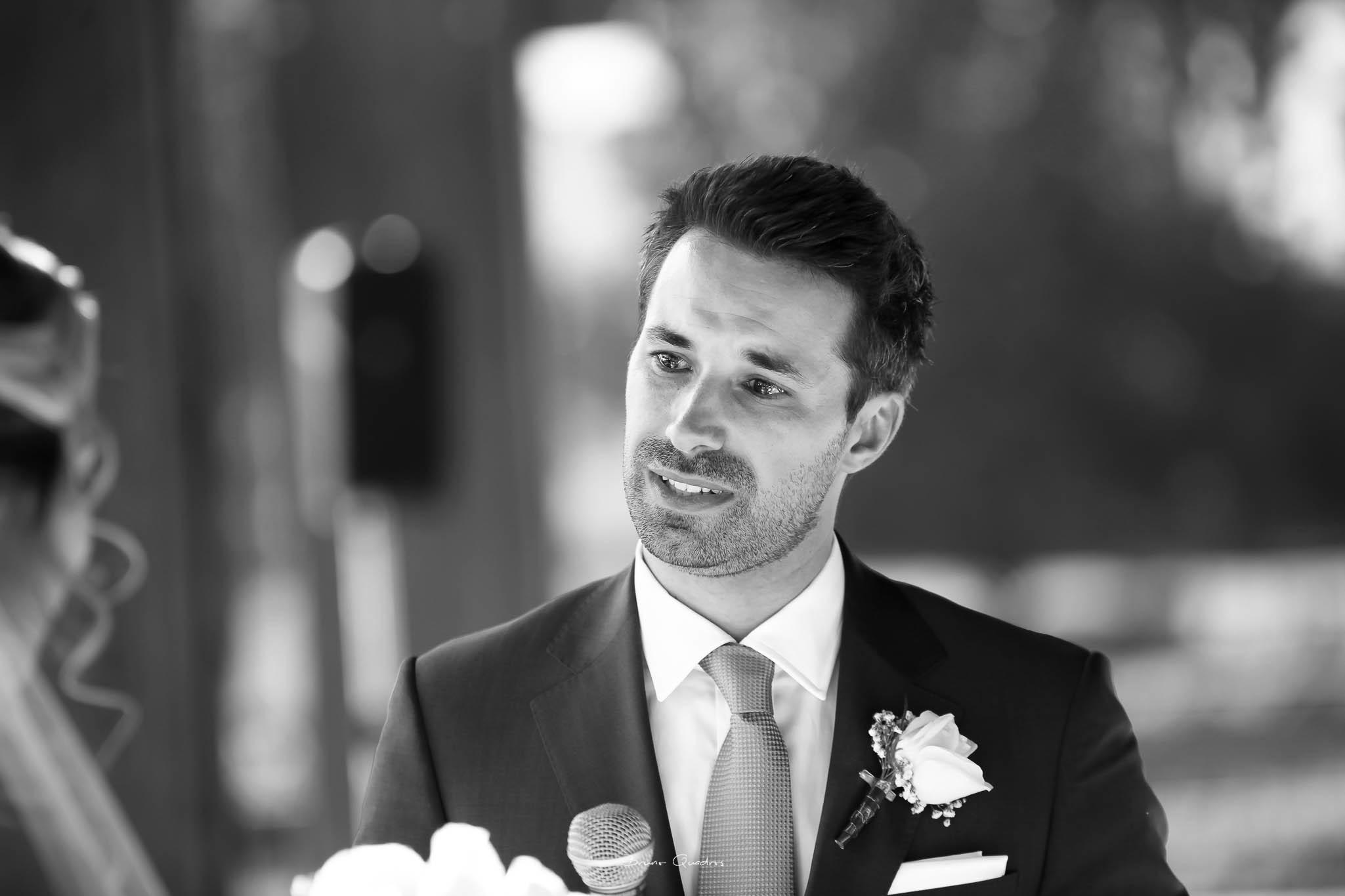 Contate Bruno Quadros Fotografia / Fotografo Casamento / Wedding