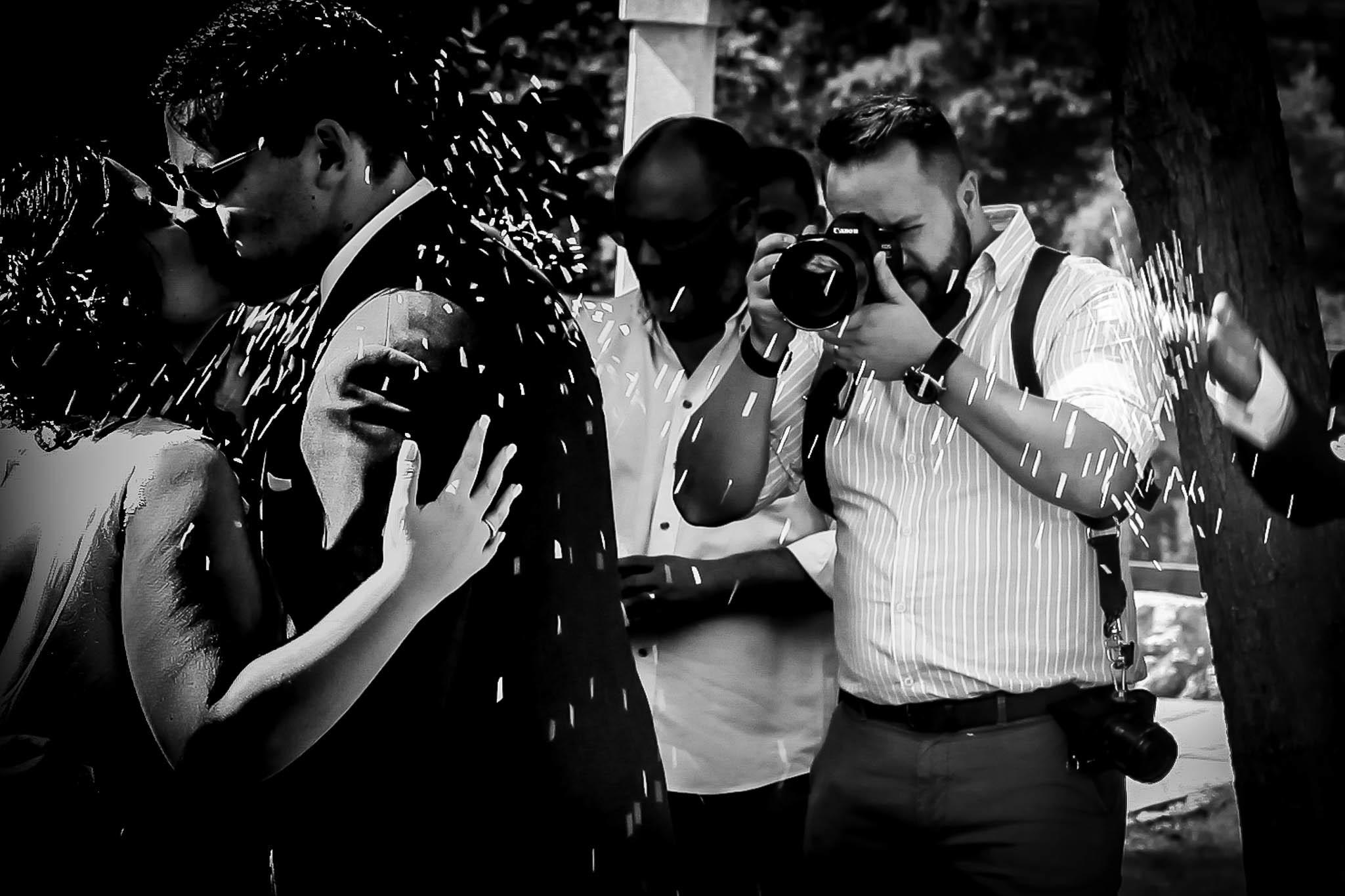 Sobre Wedding Photographer/Fotografo de Casamento Viseu/Melhor fotografo de casamento/Batizado/Familia