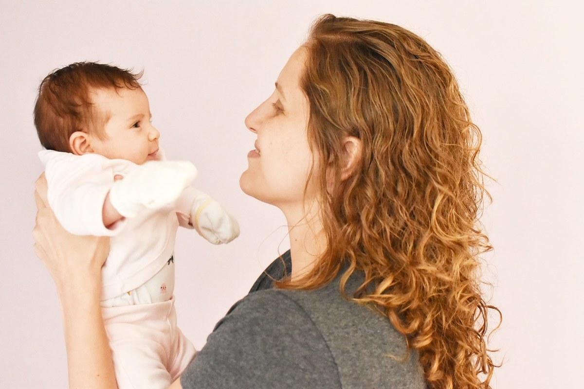 Imagem capa - Maternografia  por Daniela Lugarinho