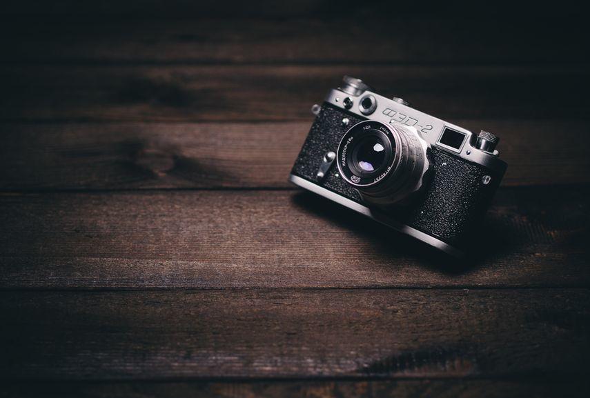 Contate Cíntia fotografias - Estúdio de Foto e Vídeo em Lençóis Paulista