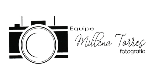 Logotipo de Jean Roberto Torres
