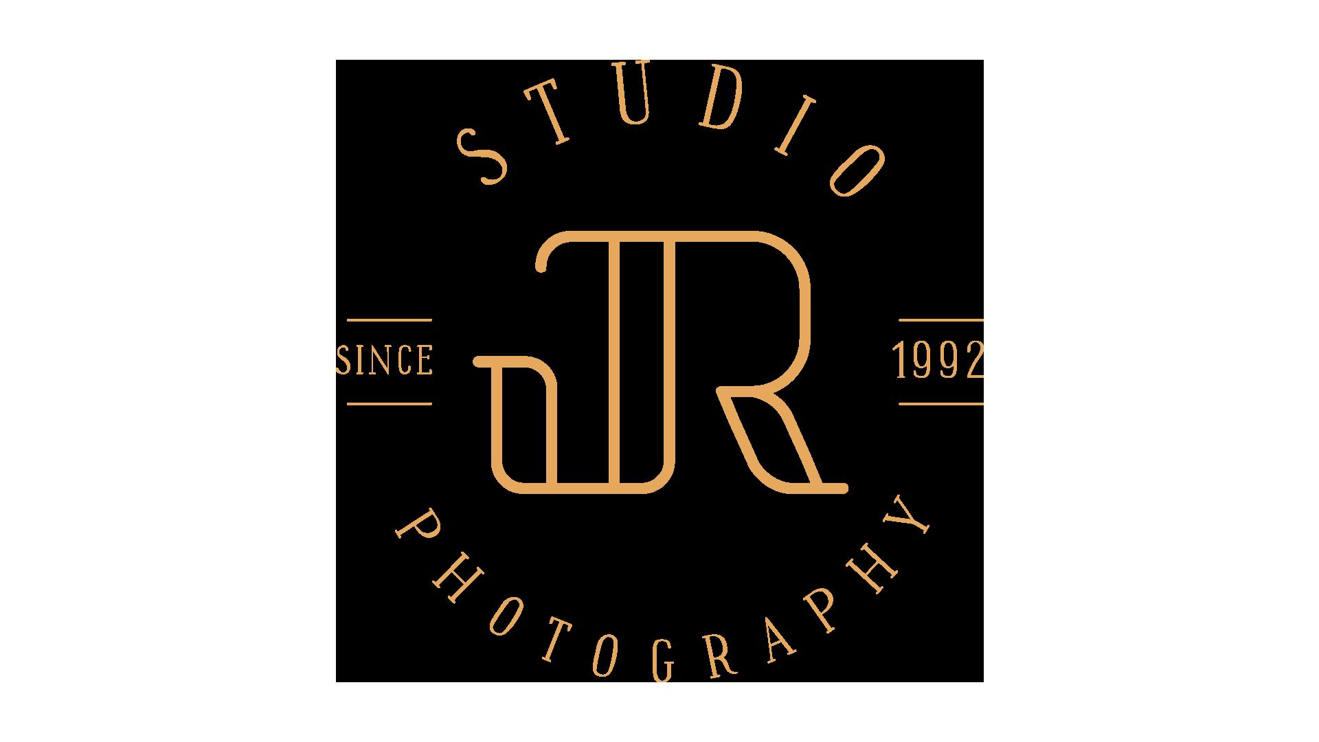 Contate Studio Jr