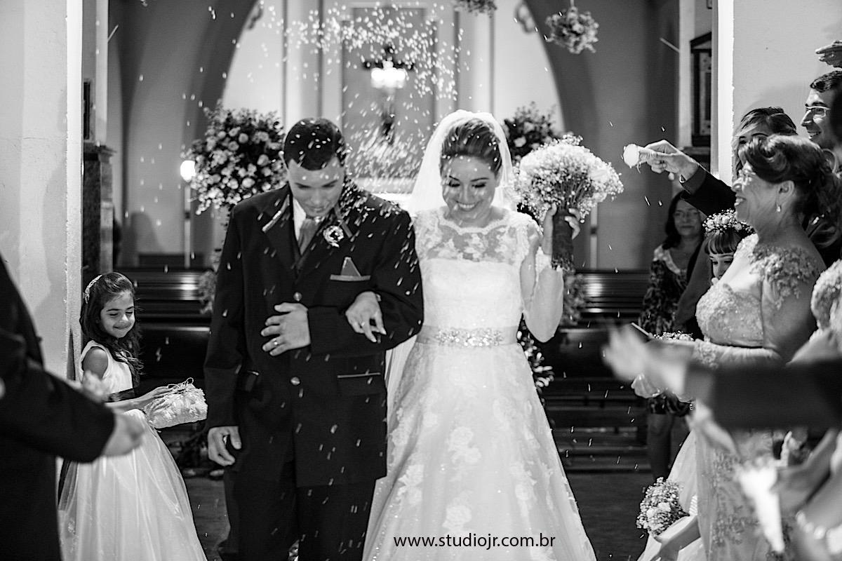 Imagem capa - Qual o Significado do Casamento? por Studio JR.