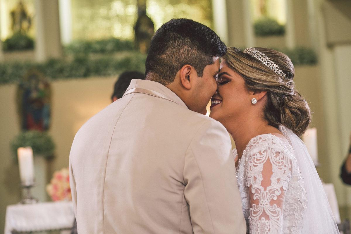 Imagem capa - Sites de casamento que ajudam a organizar o grande dia! por Studio JR.