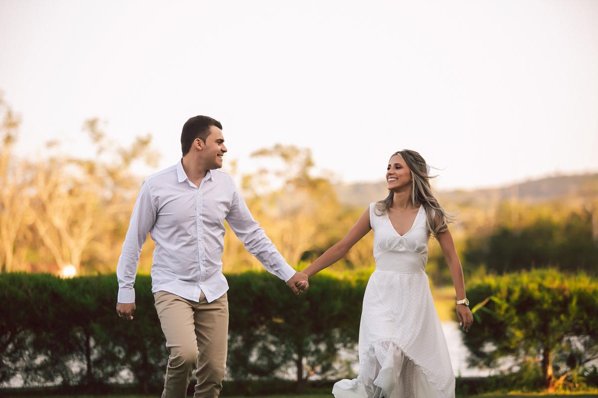 Imagem capa - As 5  melhores dicas pra um ensaio pré wedding  por Studio JR.