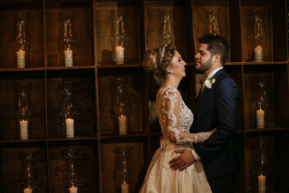 Imagem capa - 5 ideias de DIY's para decorar seu casamento com um toque só seu. por Studio JR.